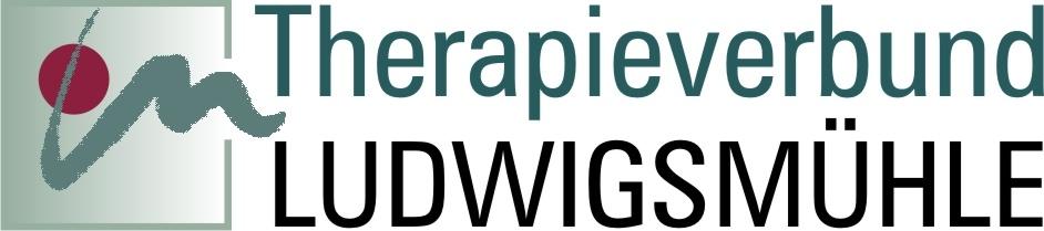 Therapieverbund Ludwigsmühle