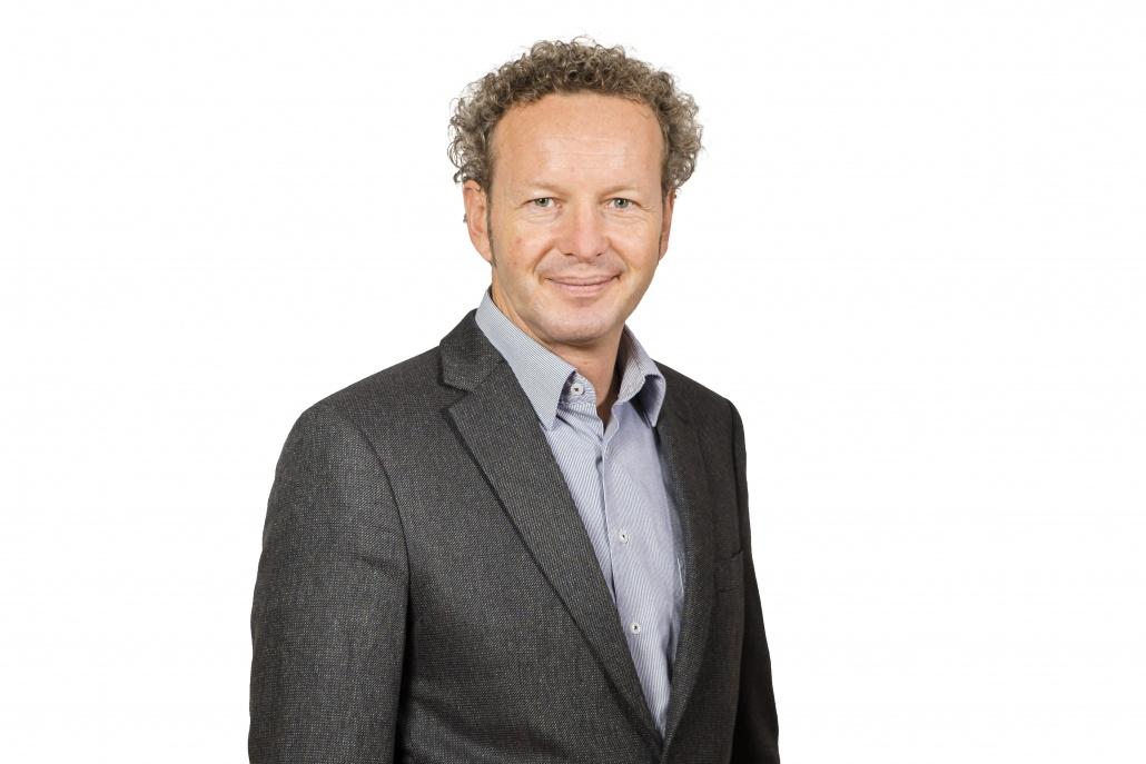Prof. Dr. Derik Hermann